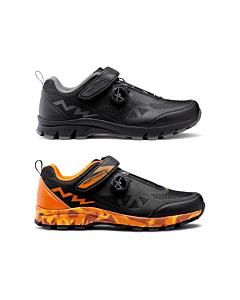 Northwave Corsair MTB Shoes