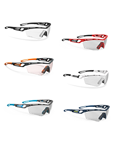 Rudy Project Tralyx ImpactX® Photochromic Glasses