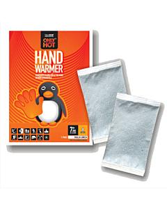 OnlyOne Hand Warmer