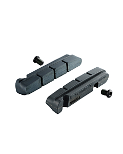 Shimano R55C4 Dura-Ace 9000 Brake Pads for Carbon Rims