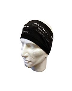 Outwet OwBand Headband