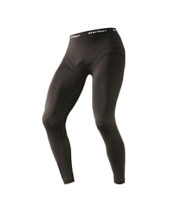 Outwet CA3 Thermic Tights