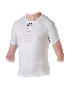 Outwet Rebel2 Underwear Shirt