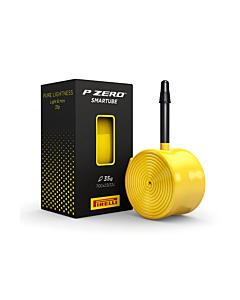 Pirelli P Zero SmarTUBE Camera Corsa 700x23/32c Presta 60mm