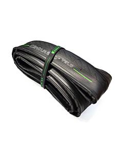 Pirelli Cinturato Velo TLR Tire