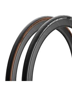 Pirelli P Zero Race TLR Tire