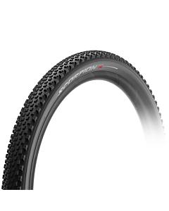 "Pirelli Scorpion XC H 29x2.20"" Copertone MTB"