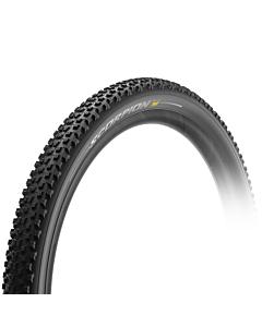 "Pirelli Scorpion XC M 29x2.20"" Copertone MTB"