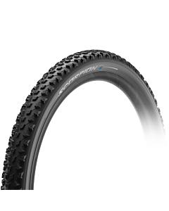 "Pirelli Scorpion XC S 29x2.20"" Copertone MTB"