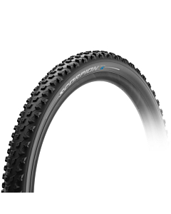 "Pirelli Scorpion XC S Lite 29x2.20"" Copertone MTB"