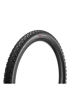 "Pirelli Scorpion XC RC 29x2.20"" Copertone MTB"