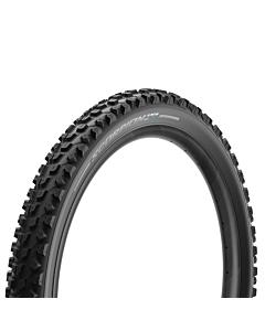 """Pirelli Scorpion E-MTB S 27,5x2.60"""" Copertone E-MTB"""