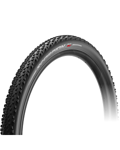 "Pirelli Scorpion XC RC Lite 29x2.20"" Copertone MTB"