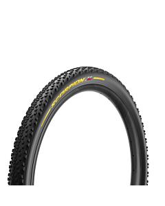 "Pirelli Scorpion XC RC Lite 29x2.20"" Team Edition Copertone MTB"