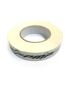 PMP Tubeless Tape - Workshop Format 50m