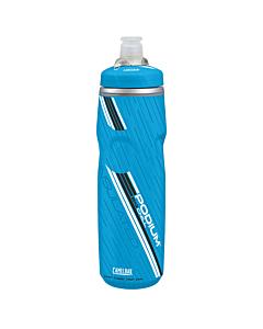 Camelbak Podium Chill 21 Insulated Sport Bottle 610ml