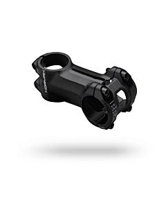 PRO Koryak ±6° Black Attacco Manubrio MTB 2021