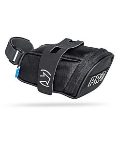 PRO Mini Strap Saddle Bag
