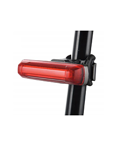 Raypal RPL-2282 Rear Led Light 120 Lumen