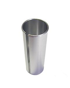 Ergotec Riduttore Reggisella a 27.2 mm