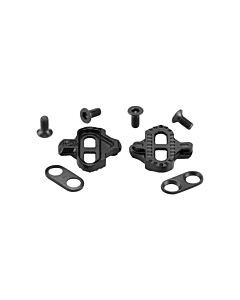Ritchey Cleats Pro Micro road Pedals