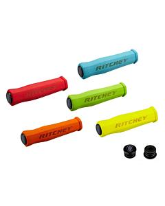 Ritchey True Grips Color MTB Grips