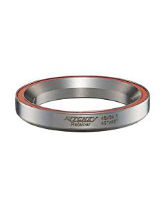 Ritchey Comp Headset Cartridge Bearing 46/34.1/7mm - 45°/45°
