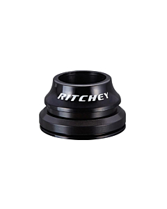 Ritchey Comp Drop In Tapered Headset