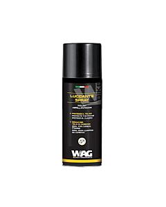WAG Polishing Spray 200ml