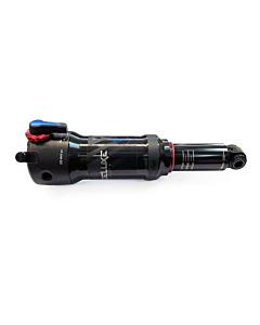 Rock Shox Deluxe Select+ Debonair Trunnion 185x50mm Rear Shock