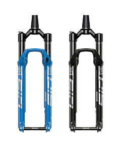 """Rock Shox SID SL Ultimate Race Day 29"""" Boost 100mm Tapered 2021"""