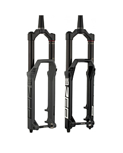 """Rock Shox ZEB Ultimate RC2 29"""" Boost 180mm Tapered 2021"""