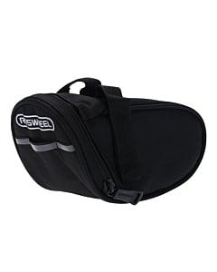 Roswheel Saddle Bag L