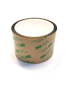 3M Frame Protection Roll 6x250cm / 0.3mm