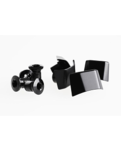 Rotor kit Cover per Shimano Dura-Ace R9100