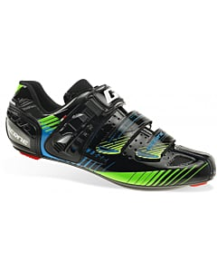Gaerne G.Motion Green Road Shoes