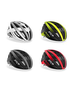 Rudy Project Venger Road Helmet