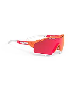 Rudy Project Cutline Performance Eyewear