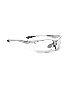 Rudy Project Stratofly Photoclear Glasses