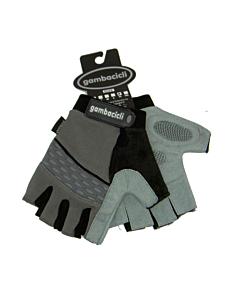Gambacicli Short Gloves 8008