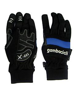 Gambacicli Winter Gloves Thermolite