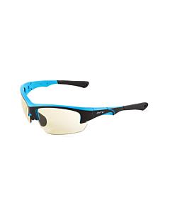 NRC S4.DB Sport Sunglasses Photochromic Lenses