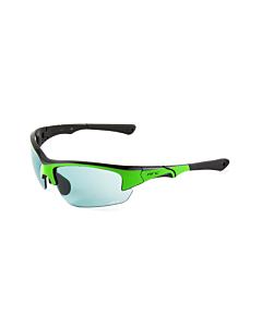 NRC S4.GD Sport Sunglasses Photochromic Lenses