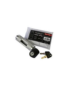 Elite 15mm Thru-Axle Adapter  for Sanremo Race Lock / Sanremo Tour Lock