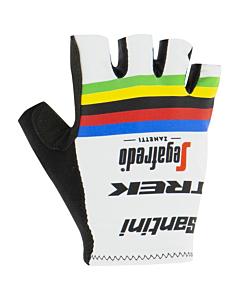 Santini Trek WC Gloves