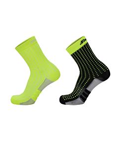 Santini Origin Summer Socks