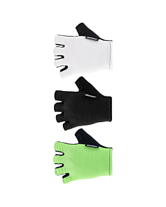 Santini Cubo Summer Gloves