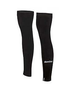 Santini NUHOT Leg Warmer