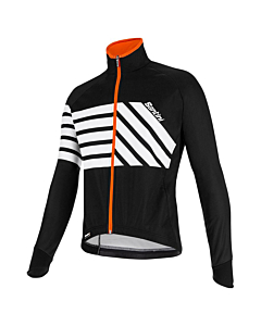 Santini Svolta Winter Jacket 2020