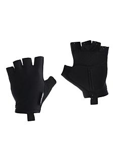 Santini Brisk Gloves Black